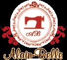 alain-belle